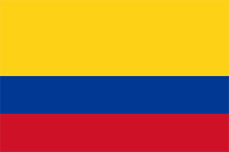colombie_327